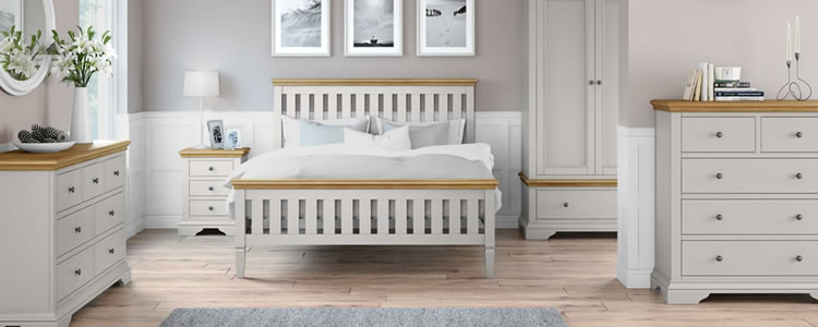 bedroom furniture store galway
