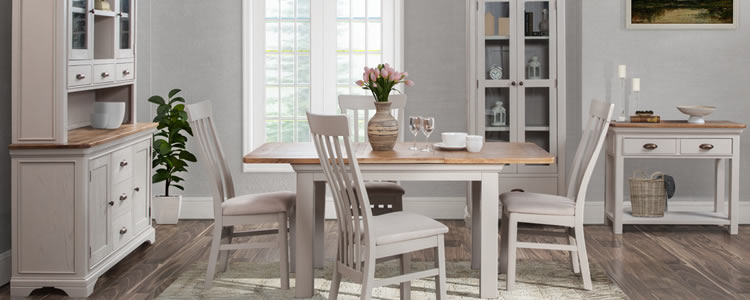 dining room furniture store galway