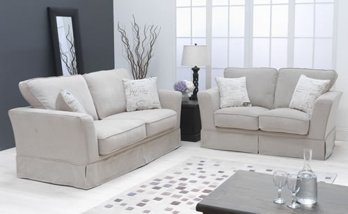 living room furniture from merlin park furniture galway